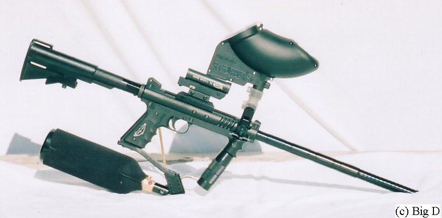Model 98